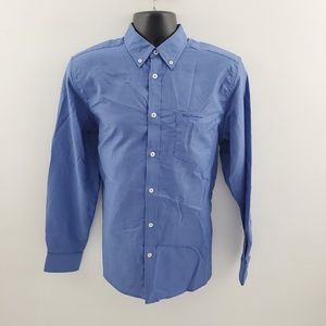 Ben Sherman Dress shirt Heritage K11